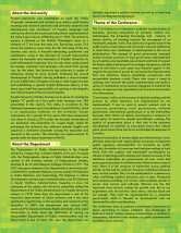 punjabi-university-international-conference-brochure-2