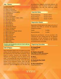 punjabi-university-international-conference-brochure-3-1