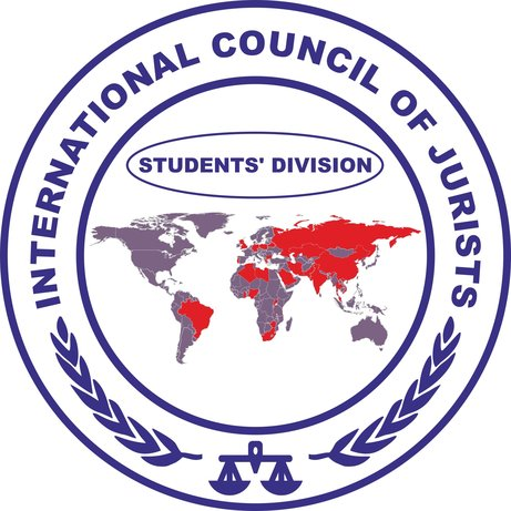 rsz_student_division_1_1