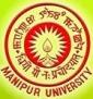 Manipur-University-Logo