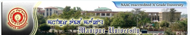 Naukri-Vacancy-Recruitment-Manipur-University