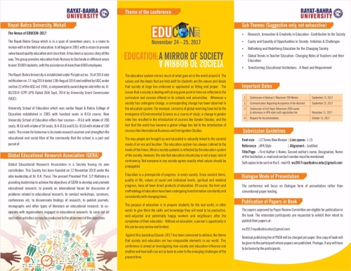 6th World Conference Brochure_1
